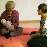 scuolayogaroma-insegnanti-corsi-gravidanza